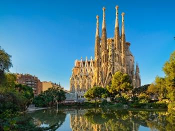 Amazing Attractions to Visit in Barcelona